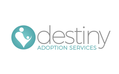 Organization Spotlight – Destiny Adoptions